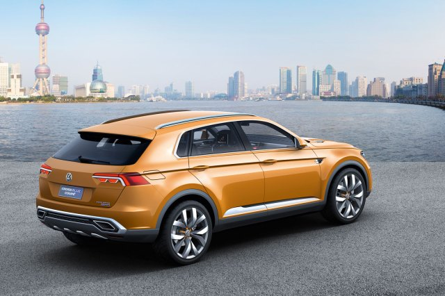 Volkswagen-CrossBlue-Coupe-Concept-02