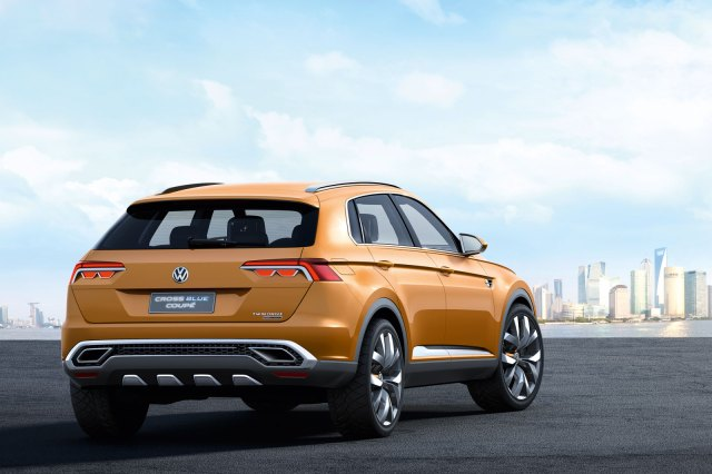 Volkswagen-CrossBlue-Coupe-Concept-03
