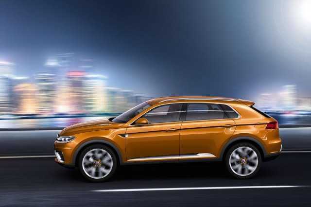 Volkswagen-CrossBlue-Coupe-Concept-12