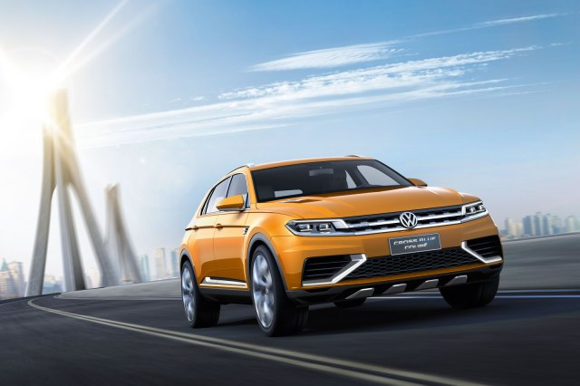 Volkswagen-CrossBlue-Coupe-Concept-15