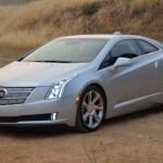 2014_Cadillac_ELR_001