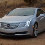 2014_Cadillac_ELR_002