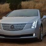 2014_Cadillac_ELR_004