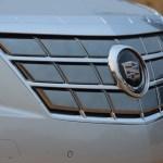 2014_Cadillac_ELR_026