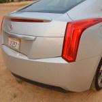 2014_Cadillac_ELR_035