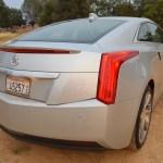 2014_Cadillac_ELR_037