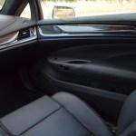 2014_Cadillac_ELR_071