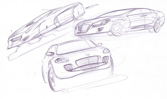 Sketch02M