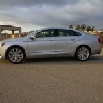 2014_Chevrolet_Impala_003
