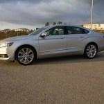 2014_Chevrolet_Impala_004
