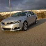 2014_Chevrolet_Impala_007