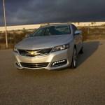 2014_Chevrolet_Impala_008
