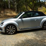 2014_VW_Beetle-Convertible_RS_002_1
