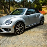 2014_VW_Beetle-Convertible_RS_004_1