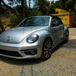 2014_VW_Beetle-Convertible_RS_005_1