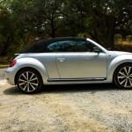 2014_VW_Beetle-Convertible_RS_012_1