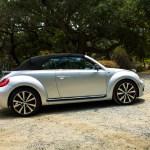 2014_VW_Beetle-Convertible_RS_014_1