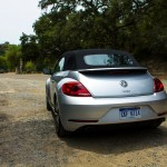 2014_VW_Beetle-Convertible_RS_021_1