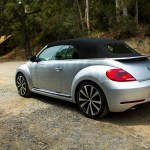 2014_VW_Beetle-Convertible_RS_023_1