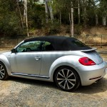2014_VW_Beetle-Convertible_RS_024_1