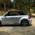2014_VW_Beetle-Convertible_RS_026_1