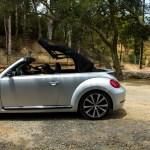2014_VW_Beetle-Convertible_RS_028_1