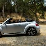 2014_VW_Beetle-Convertible_RS_029_1