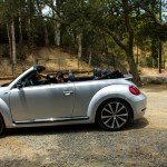 2014_VW_Beetle-Convertible_RS_029_1