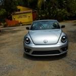 2014_VW_Beetle-Convertible_RS_034_1