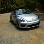 2014_VW_Beetle-Convertible_RS_035_1