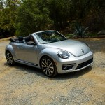 2014_VW_Beetle-Convertible_RS_036_1