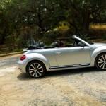 2014_VW_Beetle-Convertible_RS_039_1