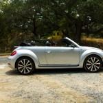 2014_VW_Beetle-Convertible_RS_040_1