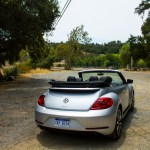 2014_VW_Beetle-Convertible_RS_044_1