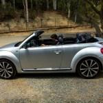 2014_VW_Beetle-Convertible_RS_049_1