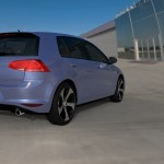 Golf GTI AirStrip-left-00003