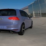 Golf GTI AirStrip-left-00004