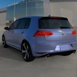 Golf GTI AirStrip-left-00006