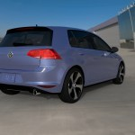 Golf GTI AirStrip-right-00003