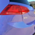 Golf GTI Lake Elsinore_Details-right-00008