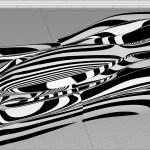 Organic Modeling 1.013