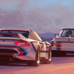 2015_BMW_CSI_Concept_005