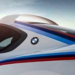 2015_BMW_CSI_Concept_006