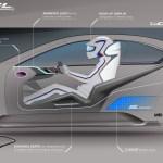 2015_BMW_CSI_Concept_011