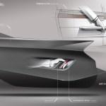 2015_BMW_CSI_Concept_013