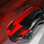 2015_BMW_CSI_Concept_028