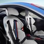 2015_BMW_CSI_Concept_051