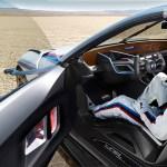2015_BMW_CSI_Concept_052