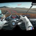 2015_BMW_CSI_Concept_057