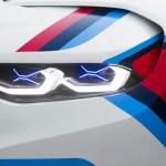 2015_BMW_CSI_Concept_066